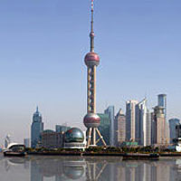 China Tour Package From Kerala