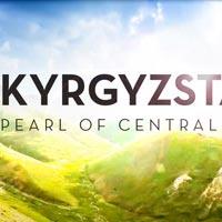 Kyrgyzstan 3 nights / 4 days Tour