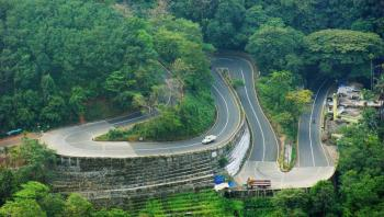 North Kerala Tour Package