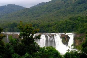 Gorgeous Kerala Tour Package