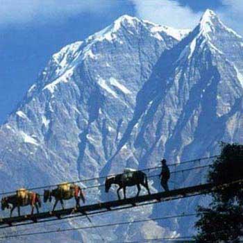 Darjeeling Gangtok Pelling Classic By Train (9 Days 8 Nights)