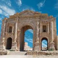 Jordan Cultural Tour - 4 Days/3 Nights