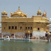 Special Amritsar Tour Package