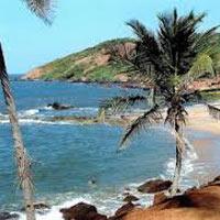 Goa Tour Package