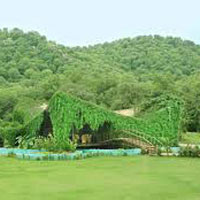 Rajasthan Wild life Tour Package