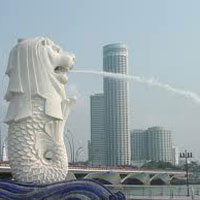 Best of Asia