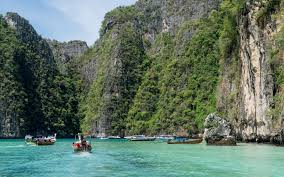 Andaman Oasis Budget Tour Package