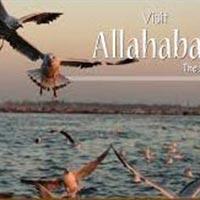 Varanasi - Allahabad (Sangam) - Varanasi Same Day Tours