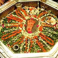 Varanasi - Gaya (Bodhgaya) - Varanasi Same Day Tours
