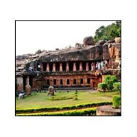 Bhubaneswar Local Sightseeing Tour