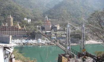 Uttarakhand  Holiday Tour