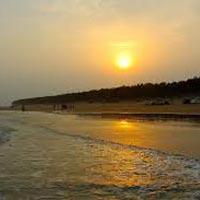 Digha Package
