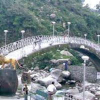 Religious Tours Of Himachal Pradesh