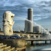 Far East Holiday Tour  Package