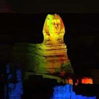 Discover Egypt Tour
