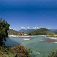 Bhutan - The Himalayan Splendour Tour