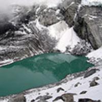 Himalayan Golden Triangle 5N/6D