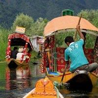 Shimla, Manali, Chandigarh Special Tour
