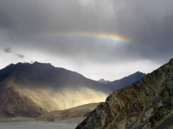 Ladakh SuperGreat Deal Tour