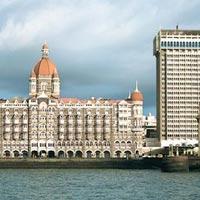 Deccan Plateau Tour Package - Ex-Mumbai