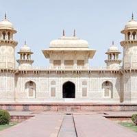 Exotic Rajputana Tour