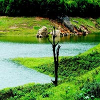 South India - The Best of South India Tour