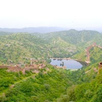 Deccan Odyssey with Golden Triangle Tour