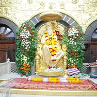 Shirdi - Shingnapur Package