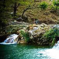 Mussorie Tour Package