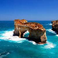 Australia Tour Package 3