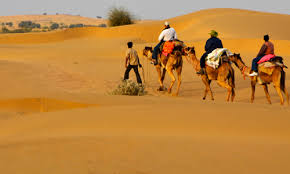 Joyfull Rajasthan Tour Package