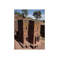 Historical Tour To Northern Ethiopia