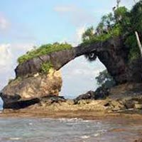 Amazing Andaman Honeymoon Tour
