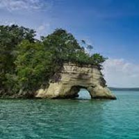 Andaman Havelock 5 Nights 6 Days Tour