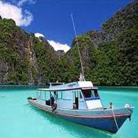 Andaman Mega Island Tour 1
