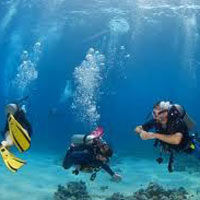 Port Blair Luxury Tour Package