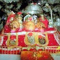 Shri Mata Vaishno Devi Packages
