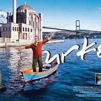 Taste of Turkey Package