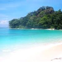 Full Andaman Package