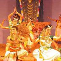 Calicut - Wayanad Tour