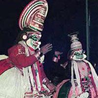 Mumbai - Kerala Tour
