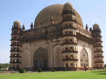 Tour Bangalore Mysore Wayanad Ooty