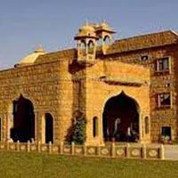Jaisalmer Tour