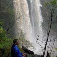 Jabalpur - Kanha - Bhedaghat - Pachmarhi - Pipariya Tour