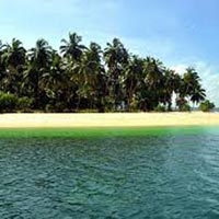 3 Days Trip to Andaman Tour