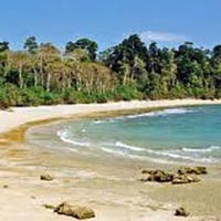 South Andaman Tour Package