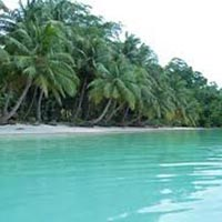 Havelock Delight - 3 Nights 4 Days Package