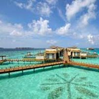 Andaman Peaceful Package