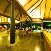 Hudhuranfushi Experience A Holiday Tour