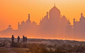Discover Rajasthan Travels